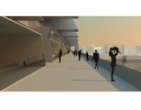 15_london-bridgerla02.jpg