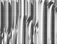 16_rlase-arelevation03.jpg