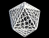 19_icosahedron01.jpg