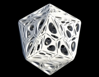 19_icosahedron02.jpg