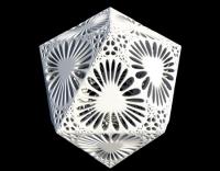 19_icosahedron03.jpg