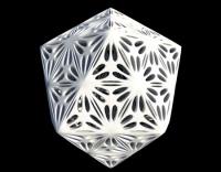 19_icosahedron07.jpg