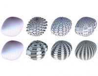 21_spheresb.jpg