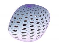 21_spheresx.jpg