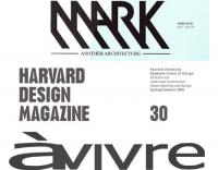 31_rockerlange-publication01.jpg