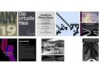 33_rocker-publications.jpg
