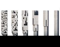 42_densityopenness801.jpg