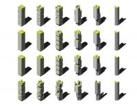 42_densityopenness90.jpg