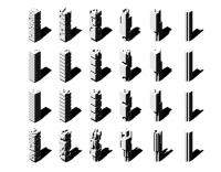 42_densityopenness92.jpg