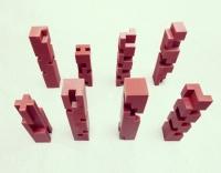 49_rlahk-smarttowers02.jpg