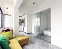 53_hui-residencerocker-langehong-kong02.jpg