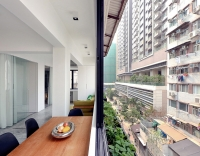53_hui-residencerocker-langehong-kong05.jpg