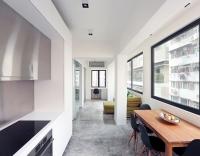 53_hui-residencerocker-langehong-kong06.jpg